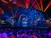 Нацвідбору бути! СТБ і Громадське починають Національний відбір на Євробачення-2020