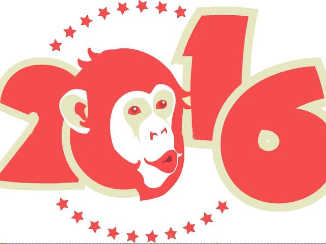игры обезьяны 3