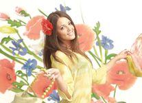Ирина Резниченко: «Женщина - это самое красивое создание на планете»