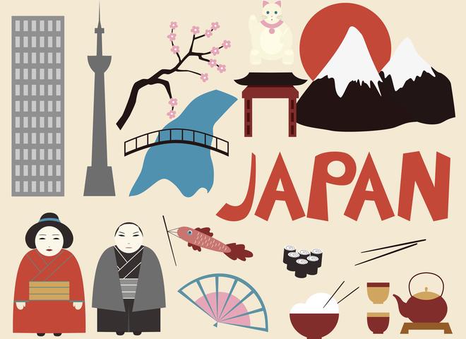 Японская изна скач на моб