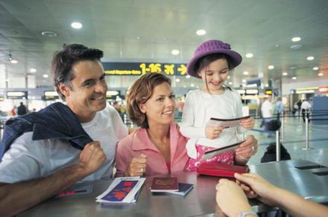 Отдых с детьми: полезные статьи от travel.tochka.net
