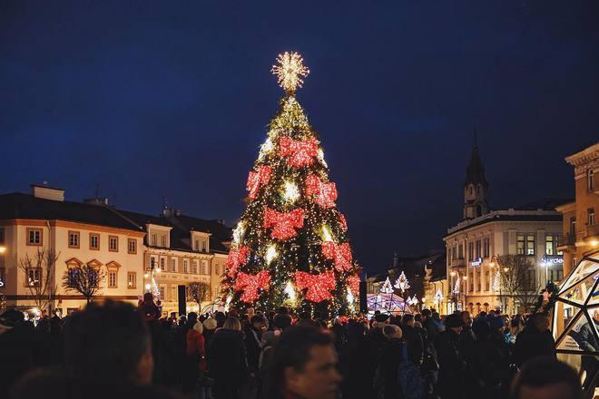 Рождество в Европе 2018: ТОП-6 способов отметить праздник