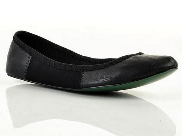 Туфли от Sheena Young
