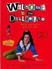 Ласкаво просимо в ляльковий будинок