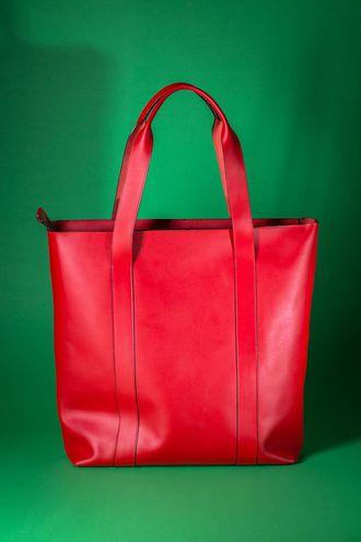 Модные летние сумки 2016 - Алина Гришаева