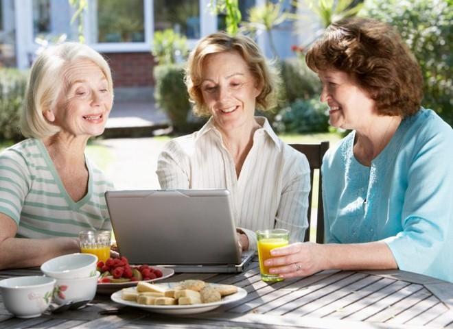 Нас ждет пенсионная реформа