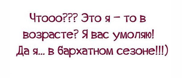 75bfb282411957c2df0e4f9b8d40c8af_1.jpg