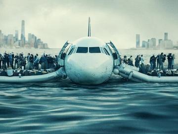 Топ-10 фільмів про авіацію