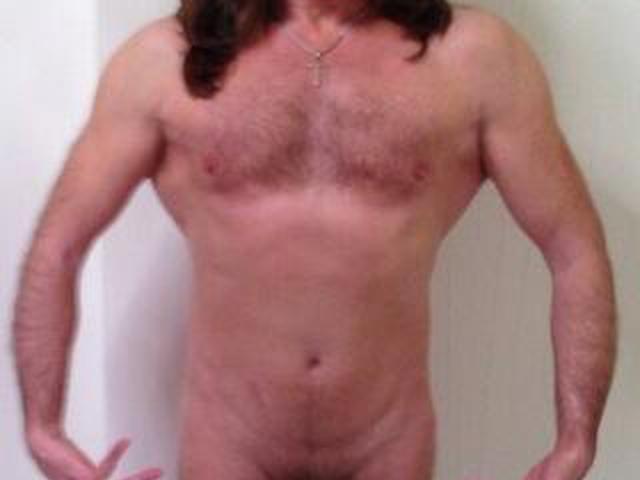 фото голый никита джигурда