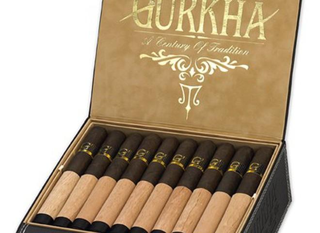 Индийские сигары ставят ценовой рекорд