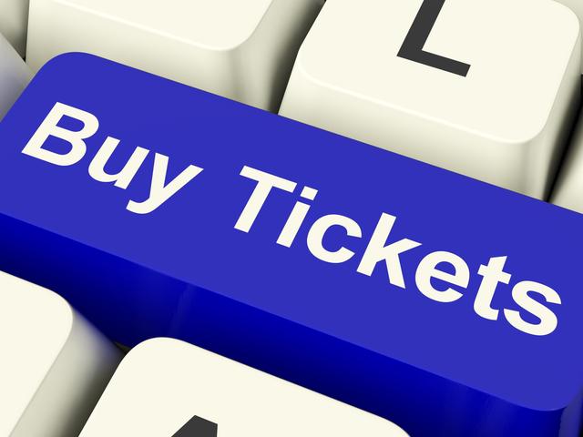 купить билет на поезд онлайн