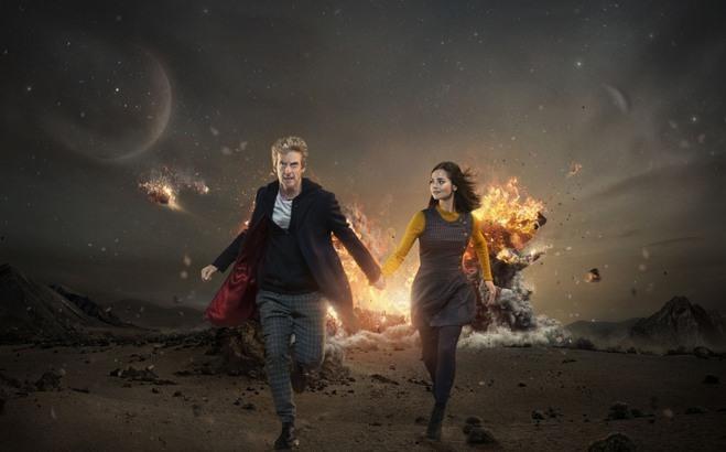 Рейтинг серіалів: найкращі серіали 2000-2017 років