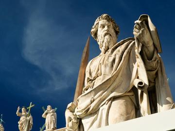 Именины Петра и Павла