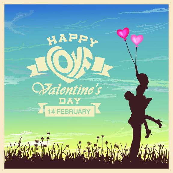Романтического дня