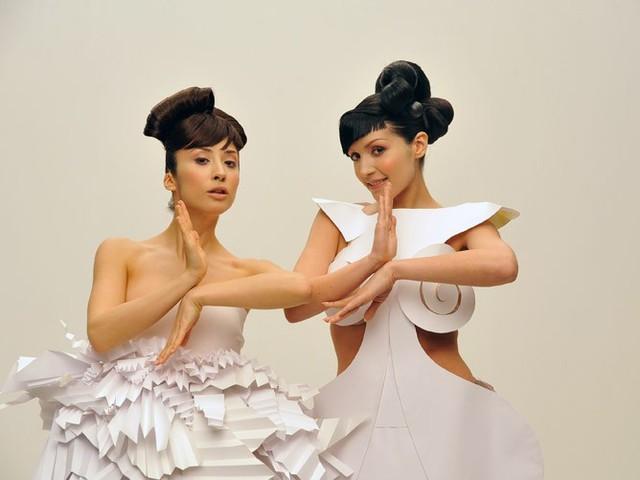 Алиби оригами скачать mp3