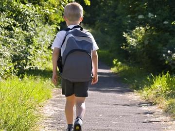 Школьные рюкзаки для мальчиков: что и где купить