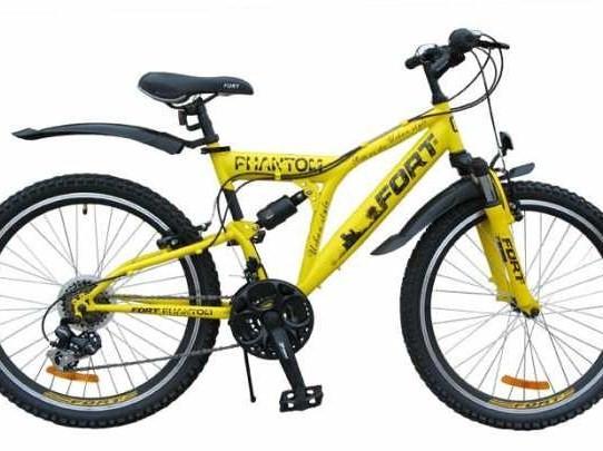 велосипед дощ