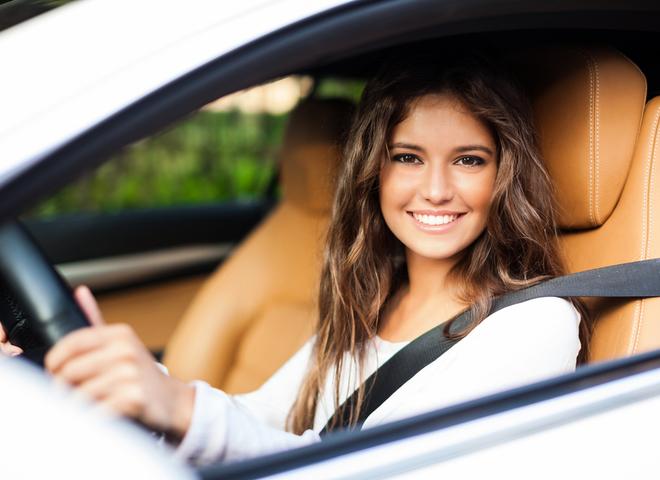 Як орендувати авто за кордоном: поради автолюбителям