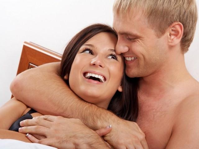 porno-oboi-peski
