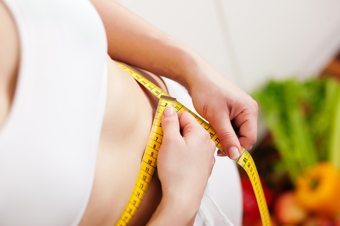 Гормональні препарати: як не набрати вагу
