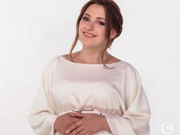 Юлия Бордунова