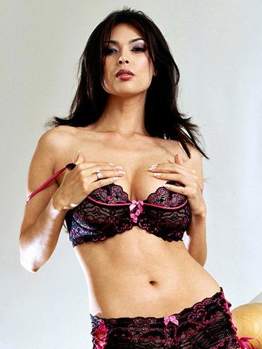 порно фото maria takagi