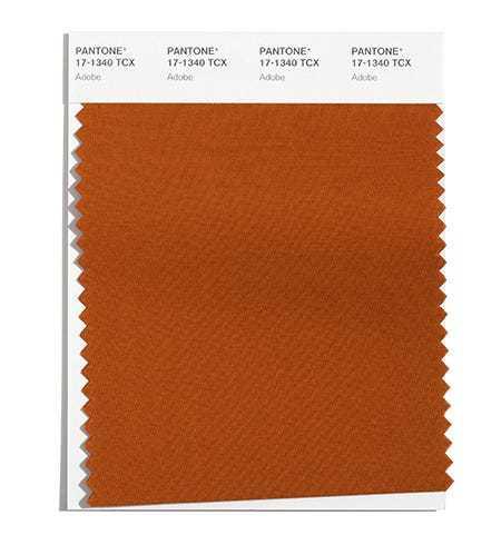 PANTONE 17-1340 Adobe