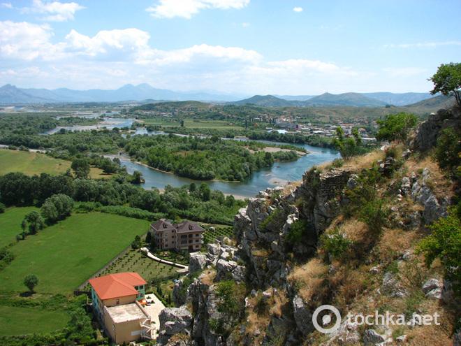 Албанія. Незвідана must see-країна на Балканах