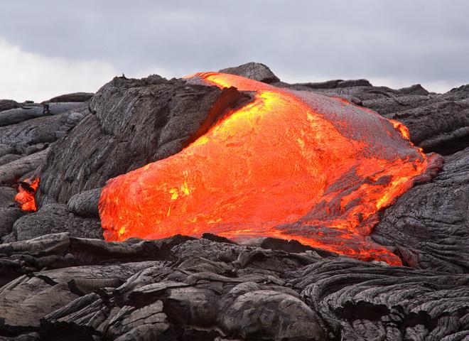 10 найнебезпечніших вулканів світу