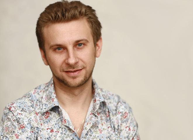 Сергей Грачев