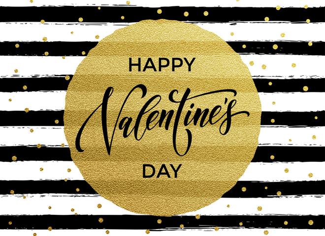 День святого Валентина: необычные традиции в разных странах