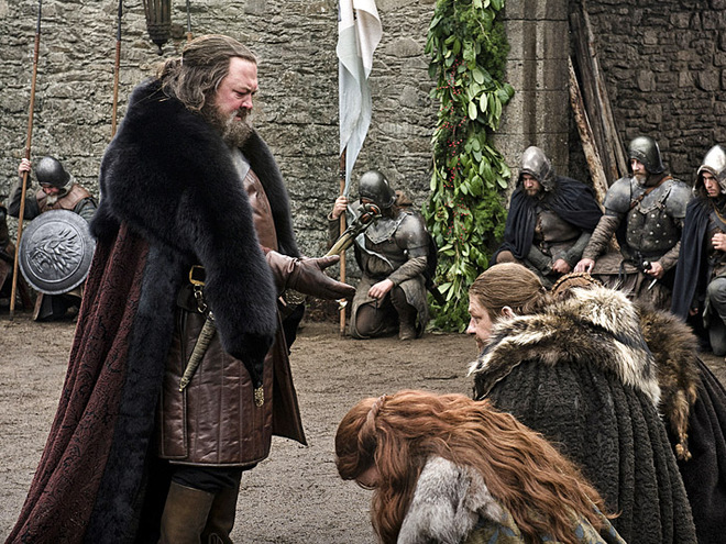 Game of Thrones - Watch Episodes Series Online All Free
