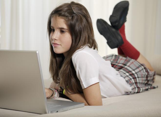 Последняя неделя Всеукраинской школы онлайн: расписание уроков