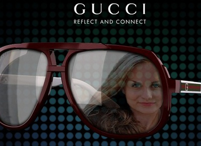 Gucci 3D