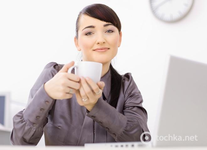 Как правильно строить бизнес в Великобритании, кофе