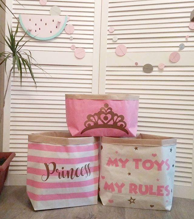 Під ялинку: 10 подарунків для дому, які стануть яскравим акцентом в інтер'єрі