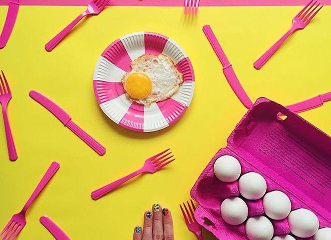 Як впоратися з гормонами: 7 основних ворогів схуднення