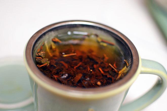тибетский чай для похудения фото упаковки