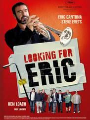В пошуках Еріка