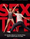 Секс-видео