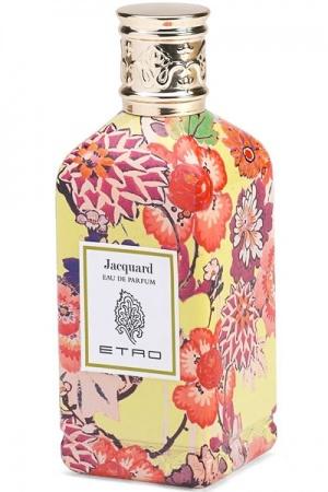 Тренды весна-лето 2014: ароматы