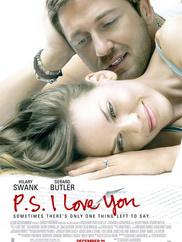 P.S. Я кохаю тебе