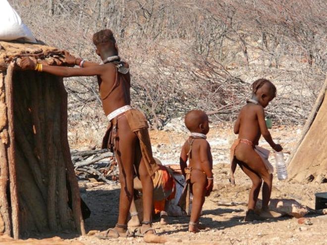 seks-beloy-v-plemeni