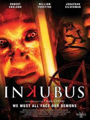 Інкубус
