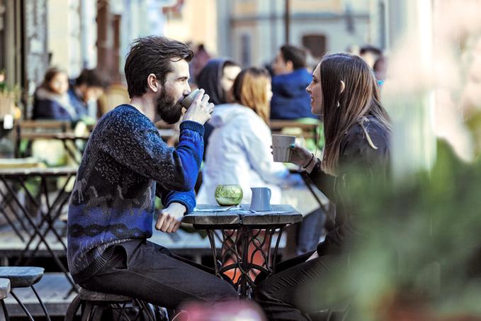 Обучение за границей: как получить грант в Швеции