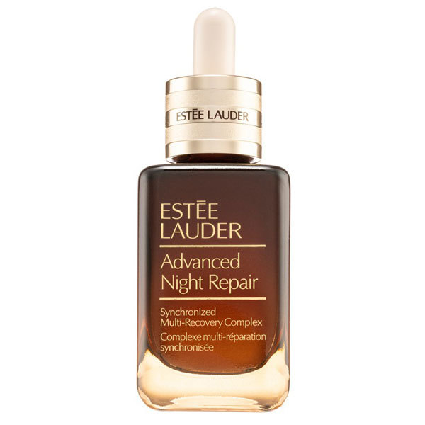 Advanced Night Repair, Estée Lauder
