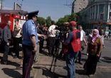Теракт в Днепропетровске. Сколько жертв