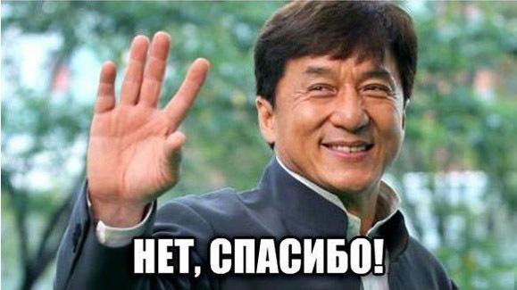 Подборка дублеров знаменитых актеров. Прикол