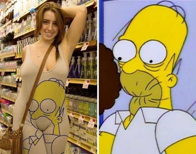 Забавные совпадения