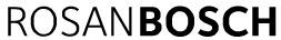 rosan bosch logo